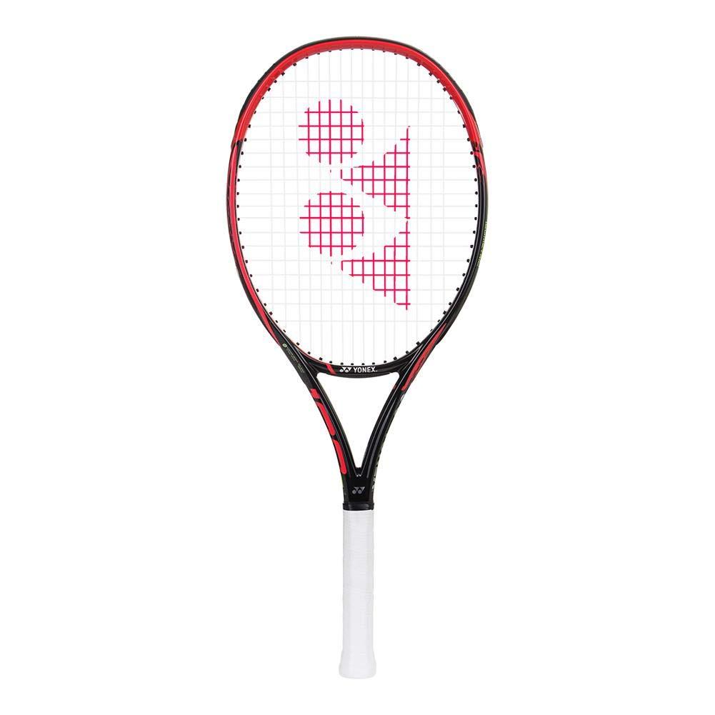 ヨネックスVcore SV 100s Racquets G2 SV G2 B01M1K8HBF B01M1K8HBF, タカサキシ:42bd835b --- cgt-tbc.fr