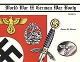 World War II German War Booty, Thomas M. Johnson, 0944432077