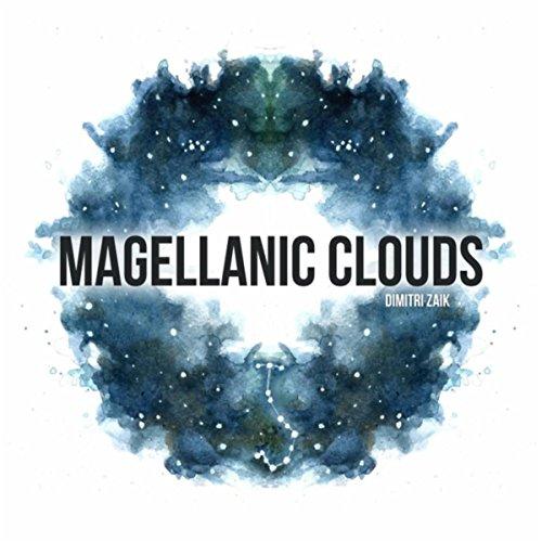 Magellanic Clouds