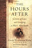 The Hours After: Letters of Love and Longing in