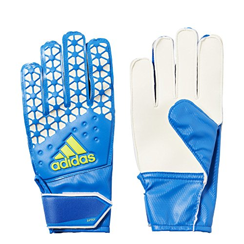 Ace Junior Goalie Glove