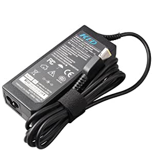 Nuevo 90 W Adaptador de CA para IBM Lenovo ADLX90NLC3A cargador Lenovo Thinkpad X1 Carbon S3 S5 Edge E531 N4L67GE Essential G500s 59373026 Touch 36200252, 45N0245 P/N: 36200296 20 V 4,5 A