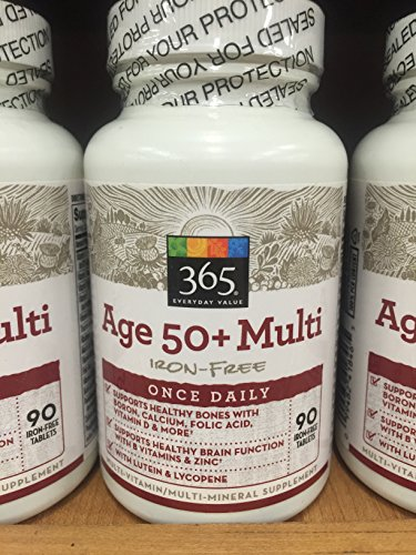 365-everyday-value-age-50-multi-iron-free-90-iron-free-tablets