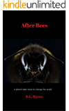 After Bees