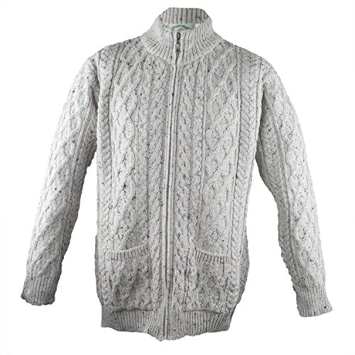Aran sweater market coupon code