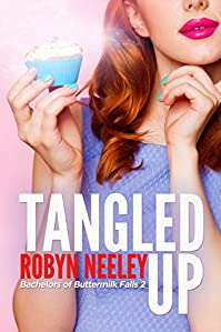 Tangled Up by Robyn Neeley ebook deal