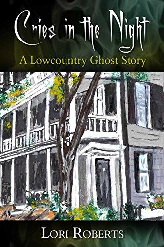 Buy ghost tour charleston sc