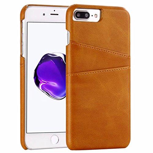 414f5f4323 iphone8 plus ケース iphone7 plus ケース 保護ケース 超薄 超軽量 iphone 7 plus 携帯