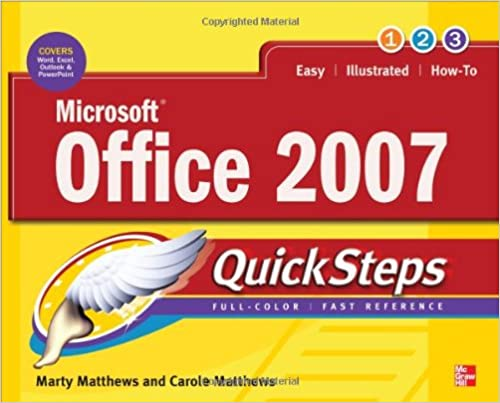 Download e books microsoft office 2013 introductory shelly cashman 2013 introductory shelly cashman pdf best enterprise applications books microsoft office 2007 quicksteps fandeluxe Gallery