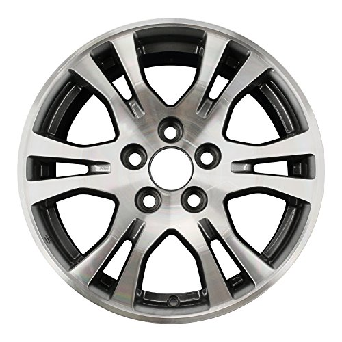 "New 17"" Replacement Rim for Honda Odyssey 2011-2013 Wheel 64"