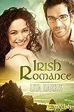 Irish Romance (Irish Hearts 2) (German Edition)