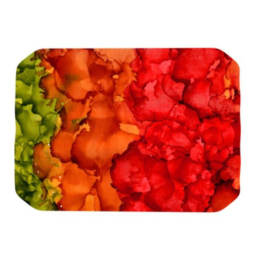 kess-inhouse-claire-day-fall-splatter-placemat-18-by-13-inch