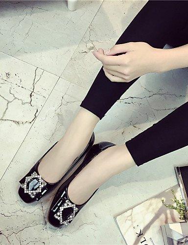 mujer YYZ de Zapatos Tac ZQ xYdCwc