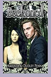 Beckoned (The Brazil Werewolf Series) (Volume 1)