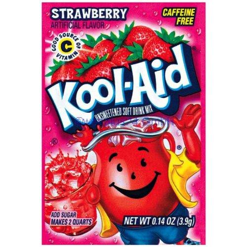 kool-aid-strawberry