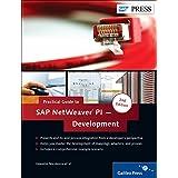Practical Guide to SAP NetWeaver PI - Development