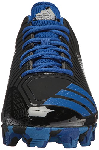 Chaussures Icon Athlétiques Royal Adidas Md Black Collegiate Core Bright Royal wEOqtq
