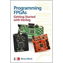 programming fpgas getting started with verilog simon monk pdf