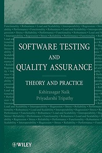 programming quality assurance - 4