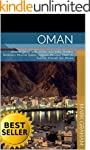 Oman: related: Oman, arab, arabic, as...