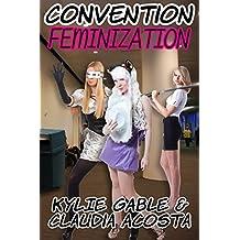 Convention Feminization