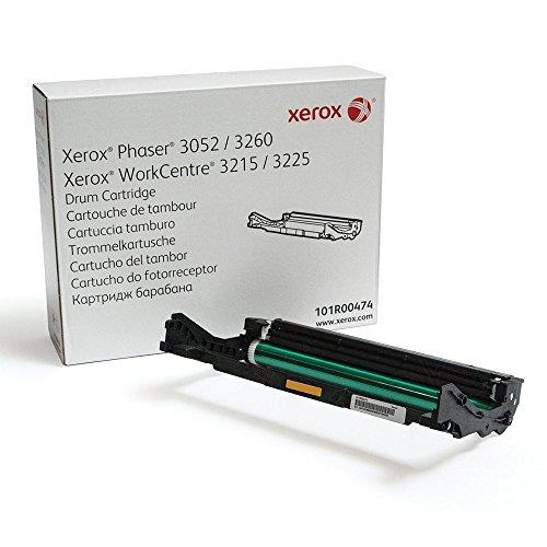 (Xerox Phaser 3260 Black Drum Unit (10,000)
