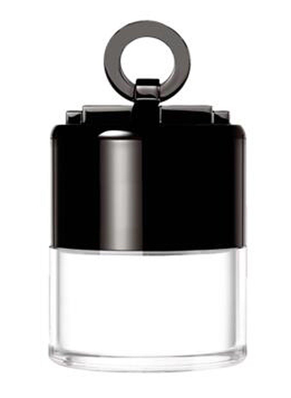 2PCS 15g vuoto Portable Puff contenitore fard dressing di polvere scatola con spugna cipria in polvere e specchio per fondotinta compatto crema Elandy