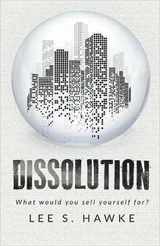 Download dissolution (matthew shardlake, #1) ebook pdf free.