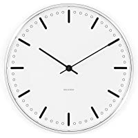 Arne Jacobsen City Hall - Reloj (290 mm)