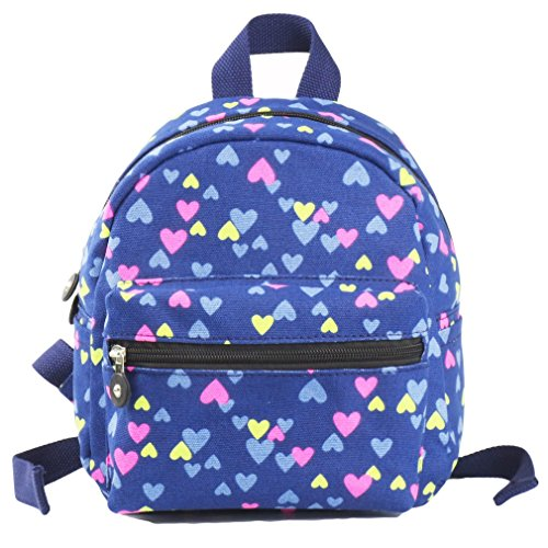 SLL Backpack Toddler Nursery Backpacks product image