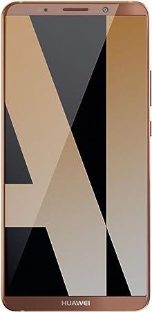 Huawei Mate 10 Pro SIM Doble 4G 128GB Oro: Huawei: Amazon.es: Electrónica