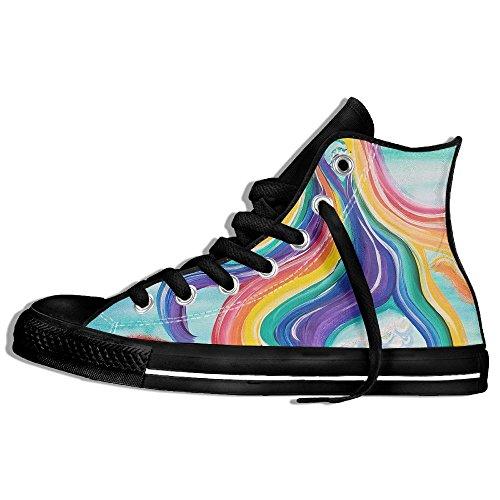 Chaussures De Sport Bondi 5 Hoka Une Quelconque yiNBCkH