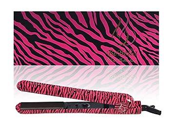 amazon com bebella luxury wild collection professional 1 25 pure rh amazon com