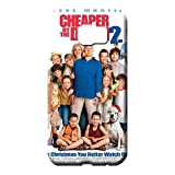 Hard Meet the Fockers Heavy-duty Mobile Phone Shells For Phone Protector Cases Samsung Galaxy Note 5