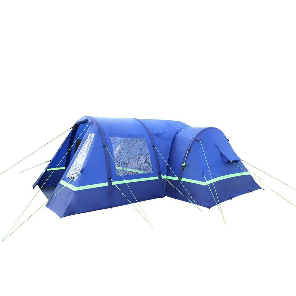 Berghaus Air Porch Tent  sc 1 st  Amazon UK : berghaus tent pump - memphite.com