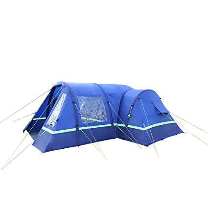 Berghaus Air Porch