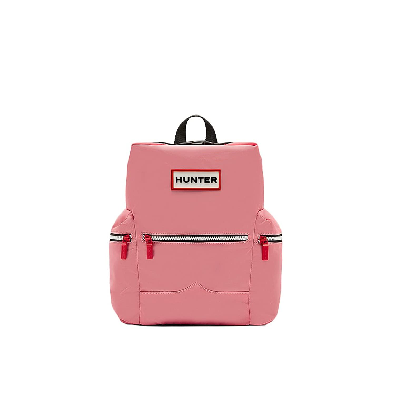 hunterzaino–Pink