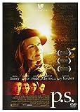 P.S. [DVD] (English audio)