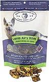 Clear Conscience Pet Lamb Airy Bites Dog Treats, 2.8 oz