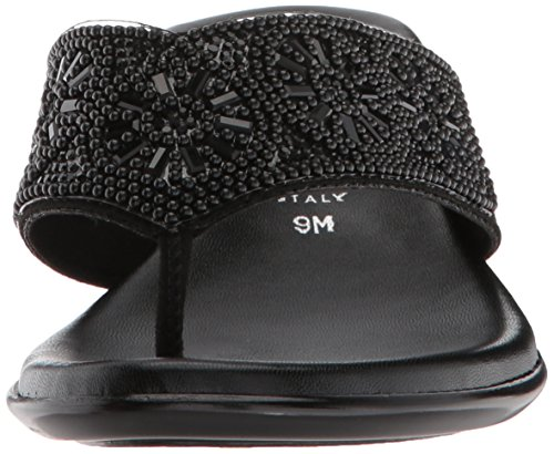 Pictures of ITALIAN Shoemakers Women's Lumene Wedge Sandal 5790S8X 5