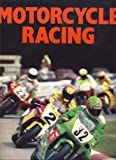 Motorcycle Racing, Holden, Bill, 0785800212