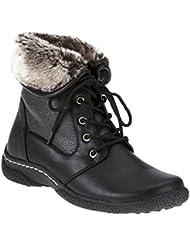 Wanderlust Danette Womens Boot
