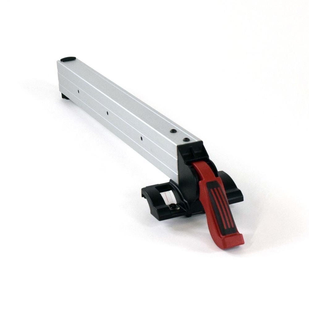 Craftsman 3G7E Table Saw Rip Fence Assembly Genuine Original Equipment Manufacturer (OEM) Part for Craftsman