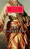 The Moonstone, Wilkie Collins, 0679417222