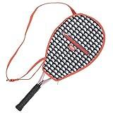 Ame & Lulu Ellie Tennis Racquet Cover