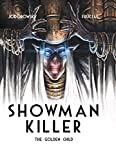 img - for Showman Killer 2: The Golden Child book / textbook / text book