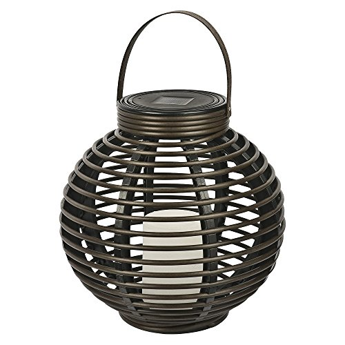 threshold-dark-brown-solar-round-basket-lantern-medium-set-of-2