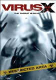 Virus X [DVD]