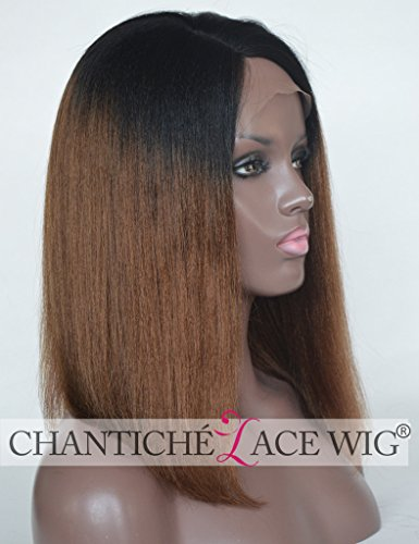 Chantiche Lace Wig Highlights Replacement