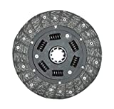 """180241M91 9"""" Clutch Disk Made To Fit Massey Ferguson T020 TO30 202 203 50C Clutch Disk"""